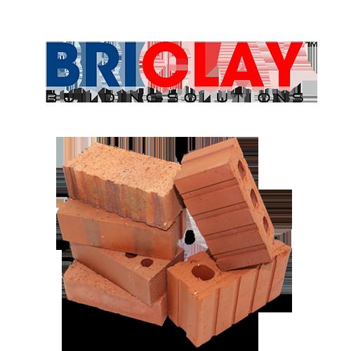 briclay1