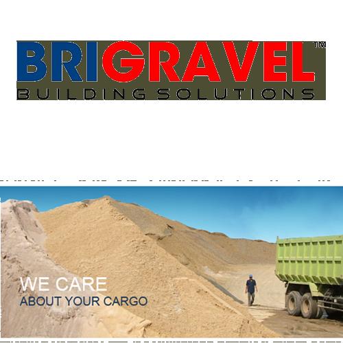 brigravel1