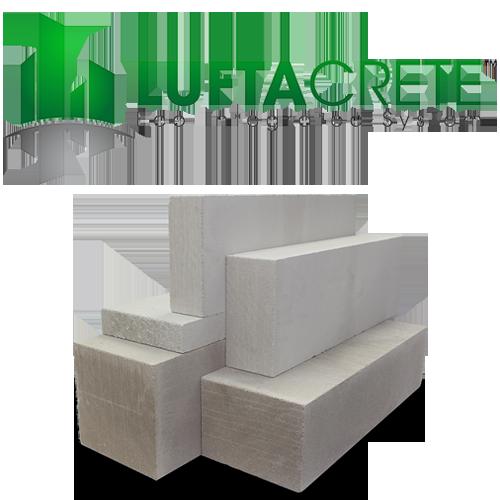 luftacrete1