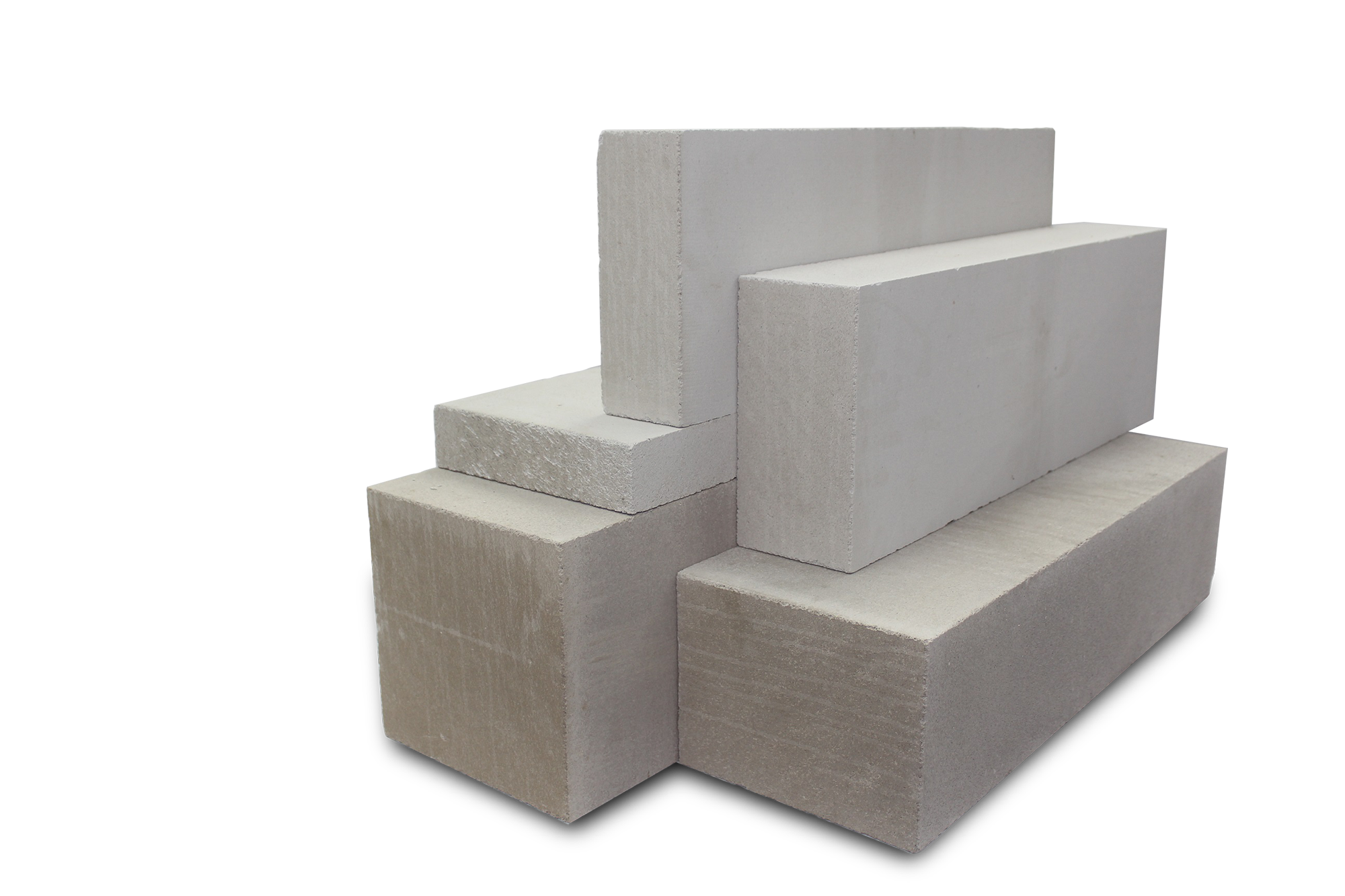Autoclaved Aerated Concrete : Building resources industries pte ltd autoclaved aerated