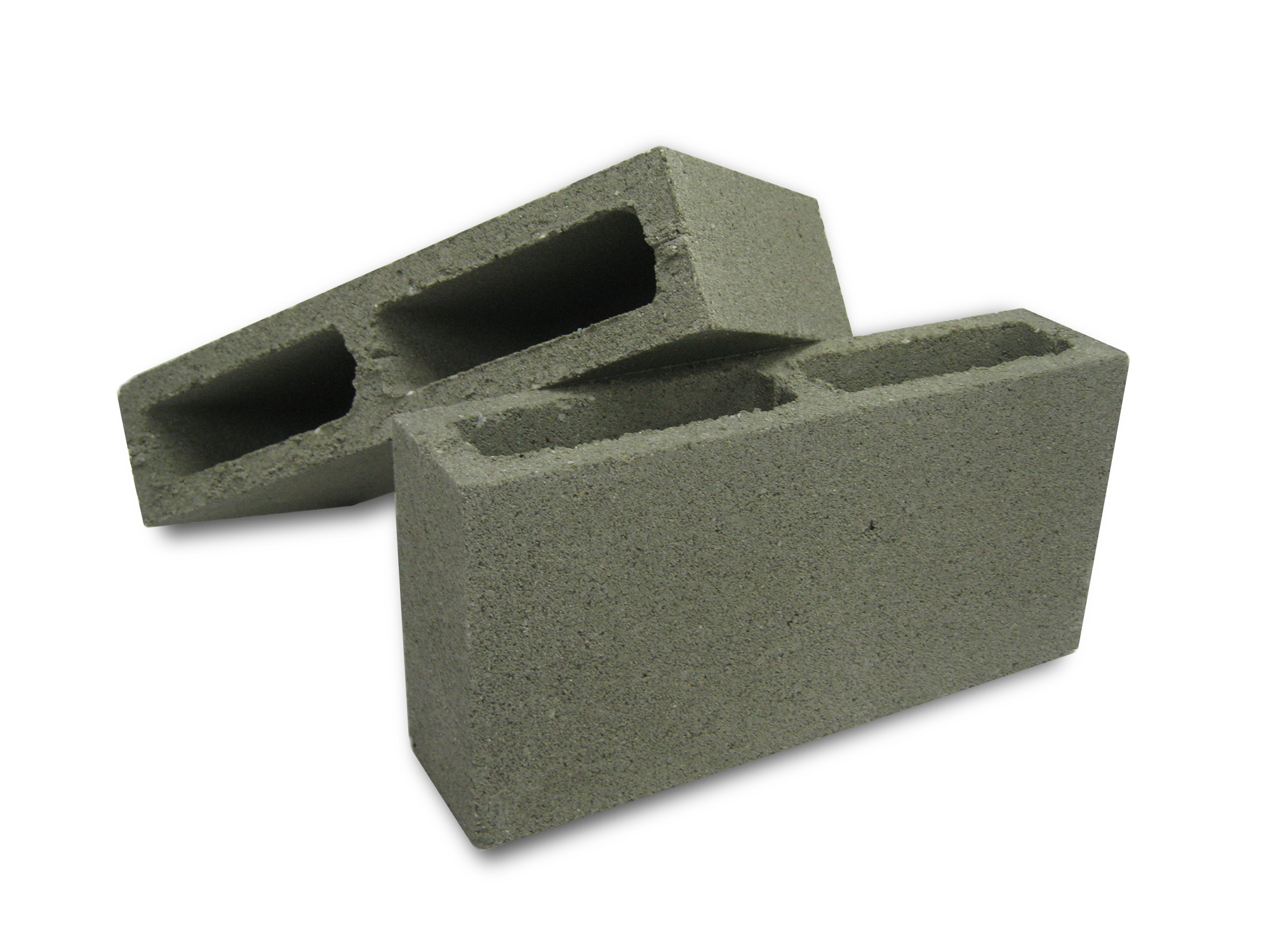 concrete single personals Find concrete blocks ads in our building materials  includes a vast range of entities which are: single phase (1ph) and three phase (3ph) elec liverpool.