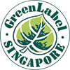 GreenLabel A