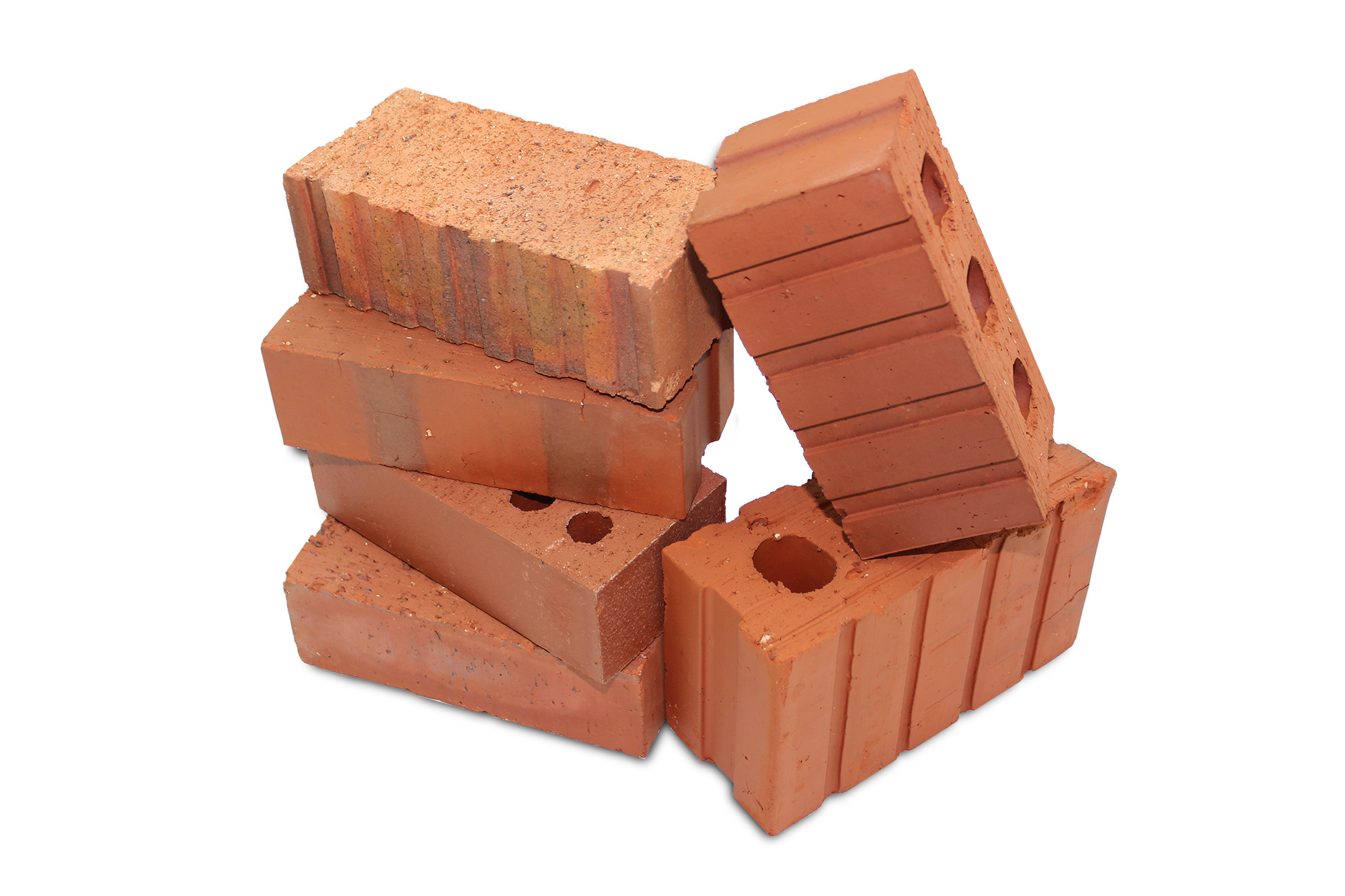 Red Clay Bricks : Building resources industries pte ltd red clay brick