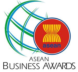 ASEAN Biz Award