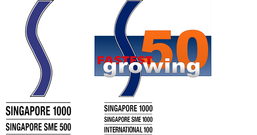 SME-500-fastest-growing11111